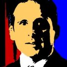 SC Michael Gary Scott The Office pop art print 1 of 25