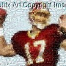 Amazing Washington Redskins Jason Campbell montage #ed 1-25