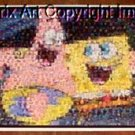 Amazing Patrick & Spongebob Squarepants Montage 1 of 25