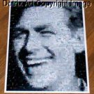 AMAZING Andy Griffith Americana Montage. 1 of only 25