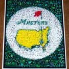 Amazing PGA Golf The Masters Montage. 1 of only 25 ever
