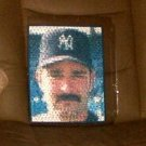 AMAZING Don Mattingly New York Yankees Montage MUST SEE