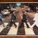 AMAZING The Beatles Fab Four Montage. LIMITED EDITION