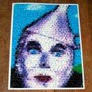 Amazing Wizard of Oz Tin Man movie/theatre montage COA