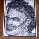 Amazing Texas Chainsaw massacre Leatherface Montage