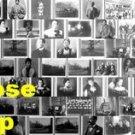Amazing 2Pac Tupac Shakur African-American Montage #ed