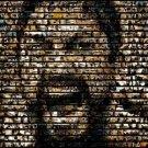 Amazing 300 Movie King Leonidas scene montage RARE #ed