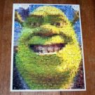 Amazing SHREK animals Montage coolest ever. #ed to 25