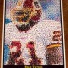 Amazing Washington Redskins Sean Taylor Montage 1 of 25