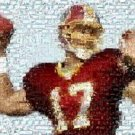 Amazing Washington Redskins Jason Campbell montage #ed