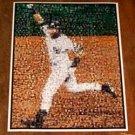 Amazing Yankees Derek Jeter Walk Off homer Montage