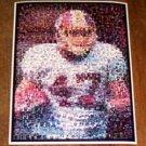 AMAZING Washington Redskins Chris Cooley Montage