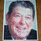 Amazing Ronald Reagan PRESIDENTS Montage #ed to 25