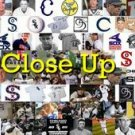 Amazing Chicago White Sox Montage limited edition art