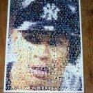 Amazing NY Yankees Alex Rodriguez A-Rod Montage #ed