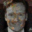 Amazing Conan O'Brien Late Nite TV History Montage