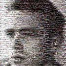 Amazng James Dean American Muscle Car Montage. numbered