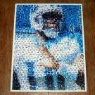 Amazing Tennessee Titans Vince Young Montage