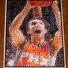 AMAZING Phoenix Suns Steve Nash Montage. 1 of 25