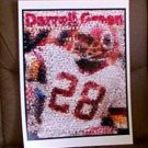 AMAZING Darrell Green Washington Redskins Montage