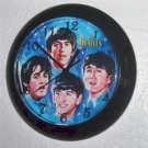 NEW The Beatles 60s lunch box Wall Clock FREE SHIPPING