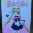 Sailor Moon DVD SEASON 1 PART 1 Episodes 1-23 Used Like New