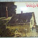 Dolly's House Prostitution Life in Ketchikan Alaska Early 1900s Creek St 1982