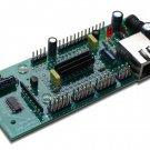 Wireless controller - Web, 32 I/O, HTTP API, SMTP - DAEnetIP3-WT