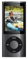 Apple ipod Nano 16GB 5th Generation MP3 Player