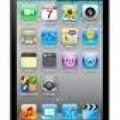 Apple iPod Touch 64 GB 4th Generation Latest Model