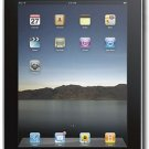 Apple iPad 1 32GB Model A1337 MB292LL/A Tablet Wifi