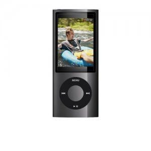 Apple ipod Nano 8GB 5th Generation