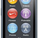 ipod Nano 7th Generation 16GB Latest Model