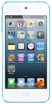 Apple iPod touch 5th Generation 32 GB Latest Model