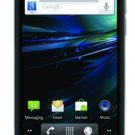 LG G2X P999 Android GSM Smartphone
