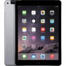 Apple iPad Air 1st Generation 16GB Wi-Fi 9.7in