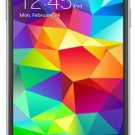 Samsung Galaxy S5 Smartphone 16GB 4G LTE
