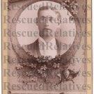 PELTIER, SAMUEL A. LESTER, Identified Photograph, Wakenda, MO.