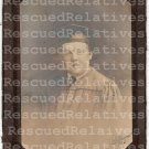 ARMBRUSTERS-COULTERS, 4 Identified Photographs, Charleroi, Pa.