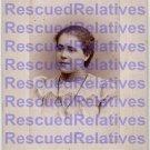 KERN, MARY VON NEIDA, 2 Identified photographs, BRECKNOCK, LANCASTER, PA.