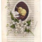 VARIAN, GRANVILLE, NY, 1924, from SISTER CLARA VARIAN, CT.