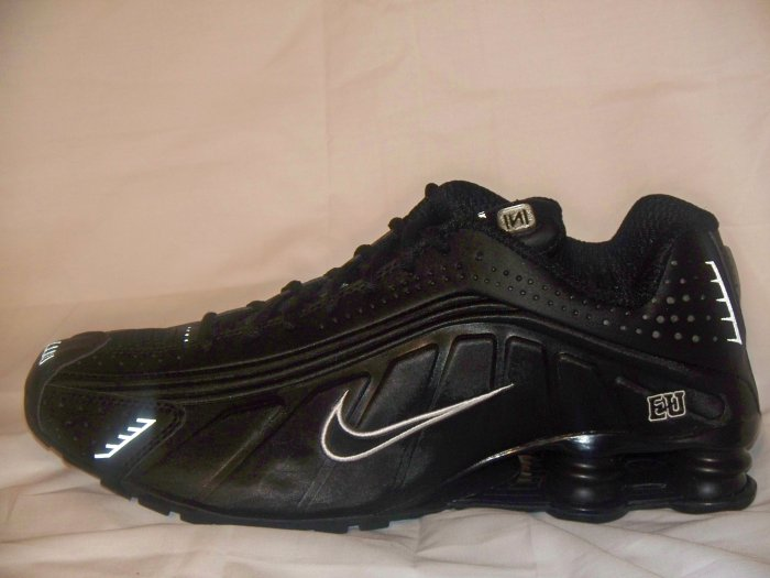 Nike Shox Turbo Xi Sl Sale Price Today Pakistan Nike Shoes For Girl ... a6348af70