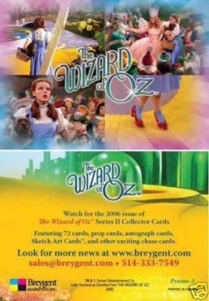 Wiz Clipz - Home   Facebook