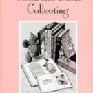 Children&#39;s Book Collecting by Carolyn Clugston Michaels - 1993 Hardcover - Tips