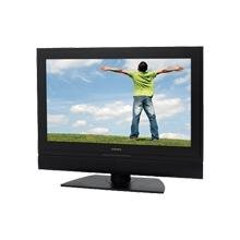 "Audiovox - 42"" LCD TV - Widescreen [FPE4207HR]"
