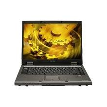 "Toshiba Tecra A9 - Core 2 Duo 2 GHz - 15.4 "" - 4 GB Ram - 160 GB HDD [PTS53U-05W02]"
