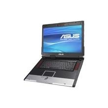 """ASUS G2P 7R001M - Core 2 Duo 2 GHz - 17 """" - 2 GB Ram - 160 GB HDD"""