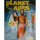Planet Of The Apes - Dr. Zira - Model Kit