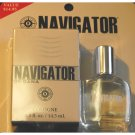 Navigator - For Men - Cologne