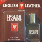English Leather - For Men - Cologne